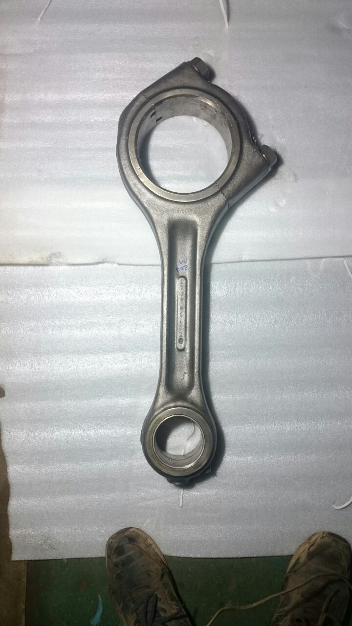YANMAR M-200 CONNECTING ROD